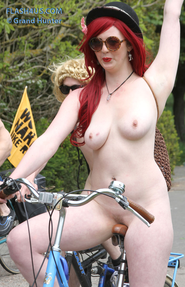 Accept. nudist girl motorbike pics can